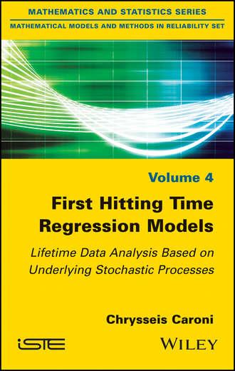 Statistical Models And Methods For Lifetime Data Pdf