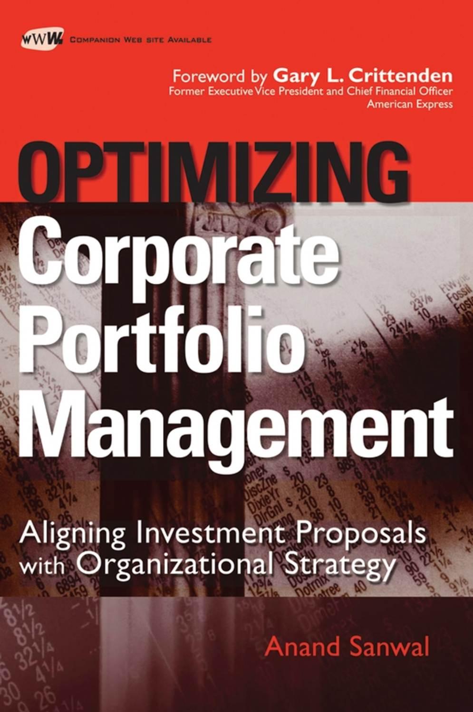 portfolio managers methodically search - HD995×1500