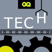 GQ Tech «Время первых»: первые на трассе