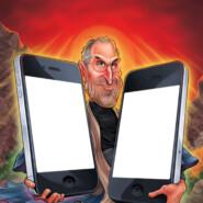 Выпуск 36 - Эра апгрейдов. Когда нужно обновить телефон и стоит ли покупать новый?