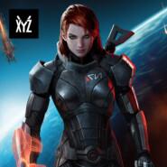 Первый подкаст с новой редакцией. Скандал вокруг Blizzard, гэмблинг и микротранзакции, геймдизайн и женщины в мультиплеерных играх