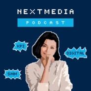 NextMedia Podcast