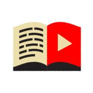 Почему новые правила YouTube — это хорошо | Александр Некрашевич