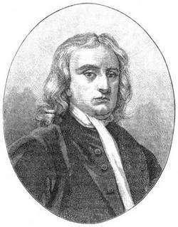 Книга Исаак Ньютон. Его жизнь и научная деятельность